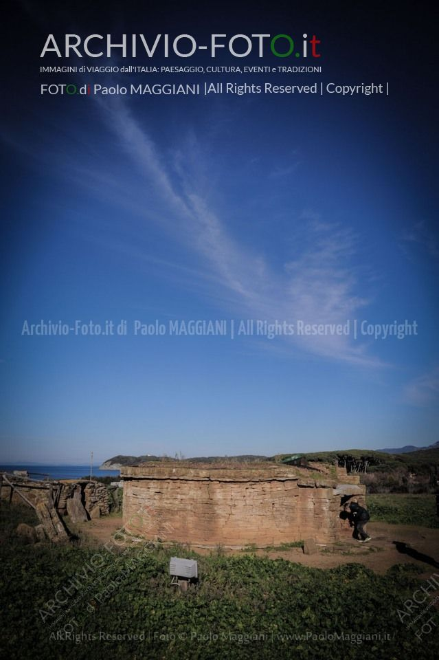 Una_Giornata_Etrusca_a_Populonia_154ND70019P_MAG9566-Ph_Paolo_Maggiani