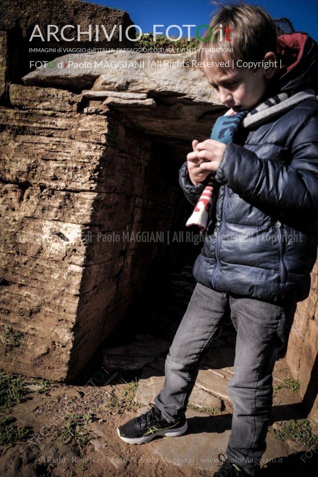 Una_Giornata_Etrusca_a_Populonia_154ND70019P_MAG9582-Ph_Paolo_Maggiani