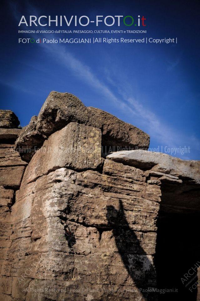 Una_Giornata_Etrusca_a_Populonia_154ND70019P_MAG9586-Ph_Paolo_Maggiani