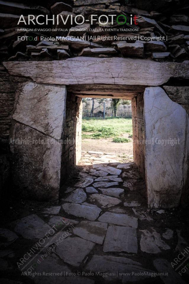 Una_Giornata_Etrusca_a_Populonia_154ND70019P_MAG9607-Ph_Paolo_Maggiani