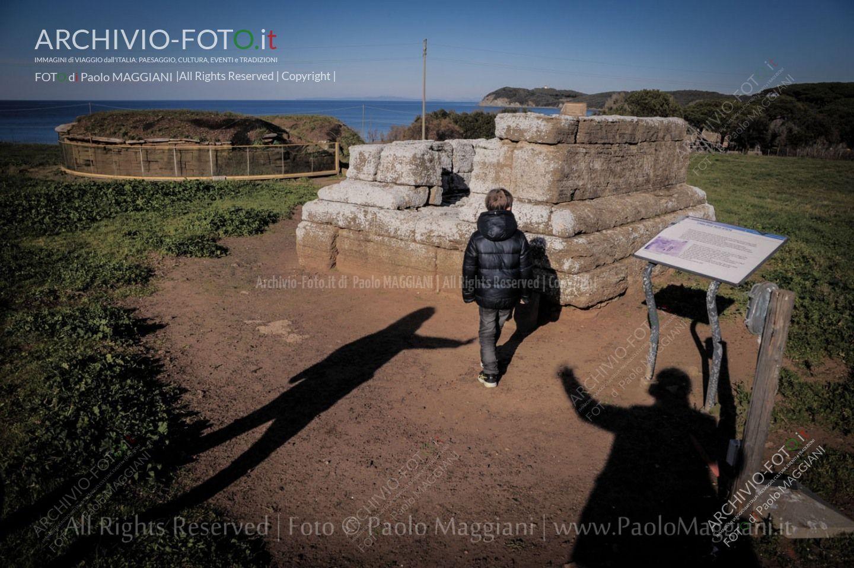 Una_Giornata_Etrusca_a_Populonia_154ND70019P_MAG9619-Ph_Paolo_Maggiani