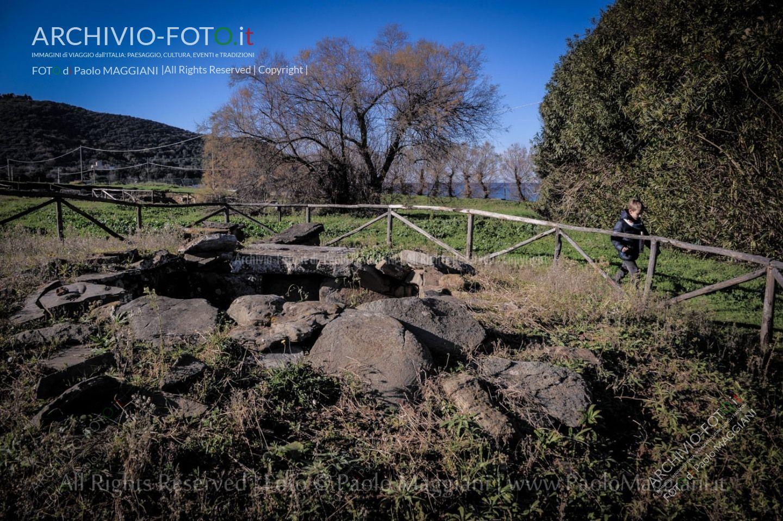 Una_Giornata_Etrusca_a_Populonia_154ND70019P_MAG9643-Ph_Paolo_Maggiani