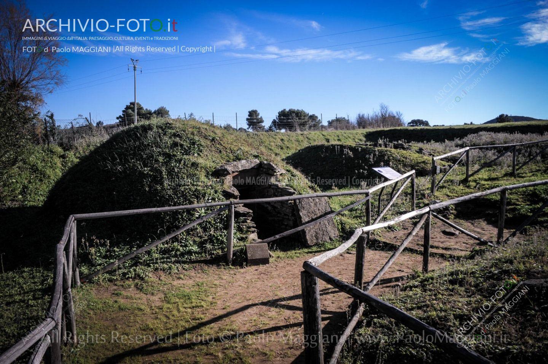 Una_Giornata_Etrusca_a_Populonia_154ND70019P_MAG9651-Ph_Paolo_Maggiani