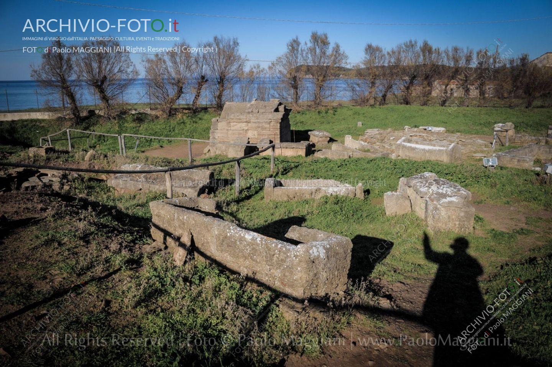 Una_Giornata_Etrusca_a_Populonia_154ND70019P_MAG9680-Ph_Paolo_Maggiani