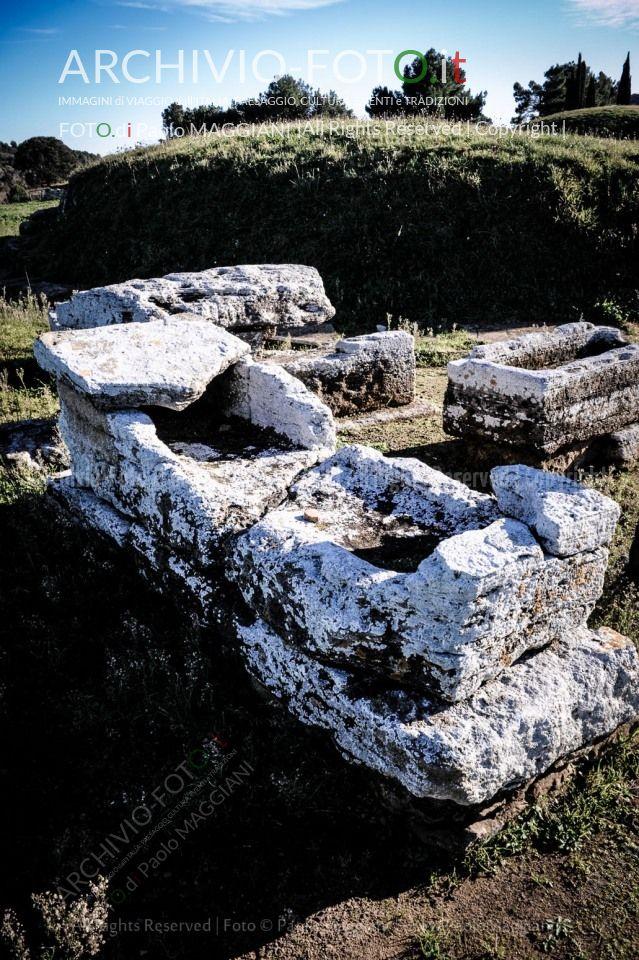 Una_Giornata_Etrusca_a_Populonia_154ND70019P_MAG9688-Ph_Paolo_Maggiani