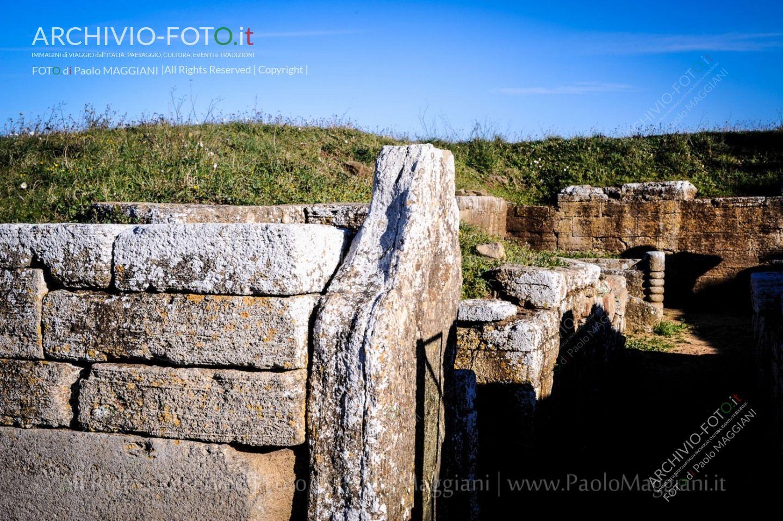 Una_Giornata_Etrusca_a_Populonia_154ND70019P_MAG9701-Ph_Paolo_Maggiani
