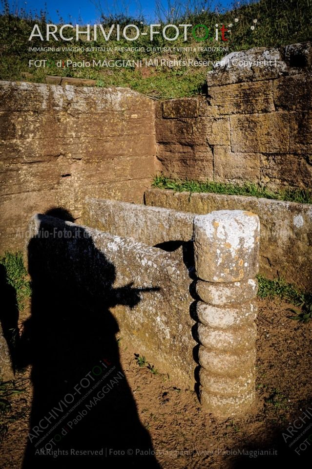 Una_Giornata_Etrusca_a_Populonia_154ND70019P_MAG9706-Ph_Paolo_Maggiani