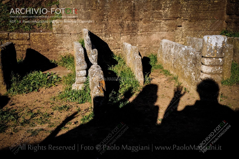 Una_Giornata_Etrusca_a_Populonia_154ND70019P_MAG9712-Ph_Paolo_Maggiani