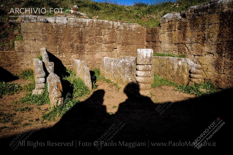 Una_Giornata_Etrusca_a_Populonia_154ND70019P_MAG9716-Ph_Paolo_Maggiani