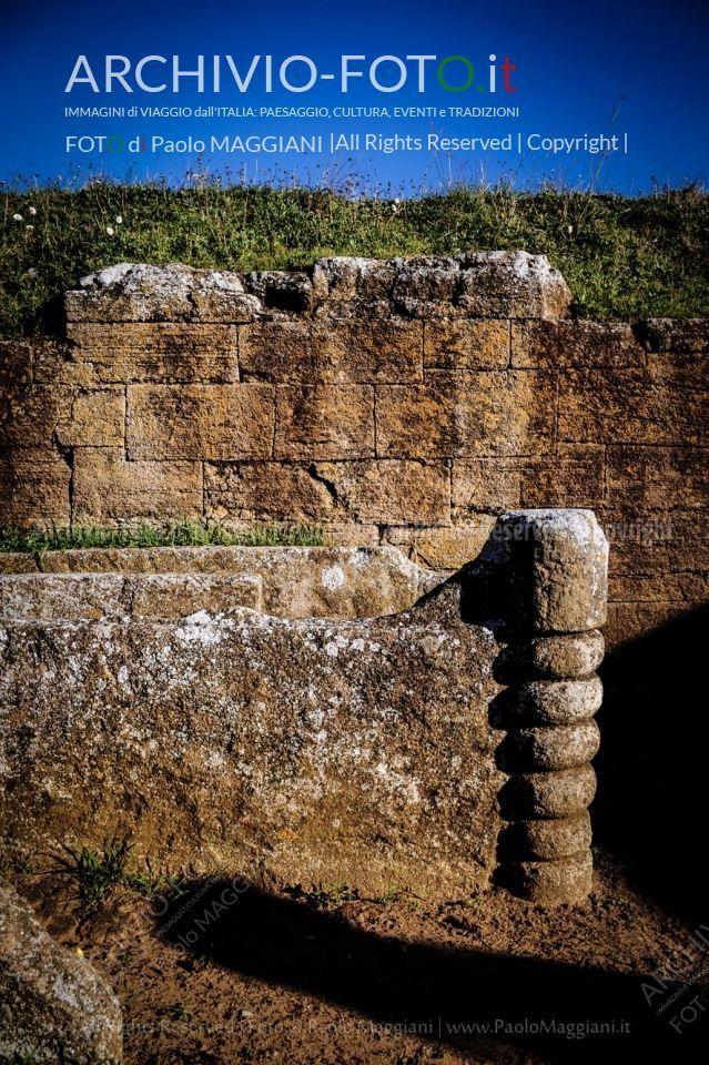 Una_Giornata_Etrusca_a_Populonia_154ND70019P_MAG9727-Ph_Paolo_Maggiani