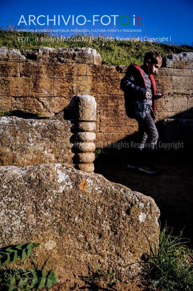 Una_Giornata_Etrusca_a_Populonia_154ND70019P_MAG9736-Ph_Paolo_Maggiani