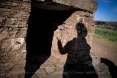 Una_Giornata_Etrusca_a_Populonia_154ND70019P_MAG9584-Ph_Paolo_Maggiani