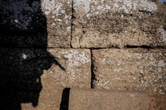 Una_Giornata_Etrusca_a_Populonia_154ND70019P_MAG9627-Ph_Paolo_Maggiani