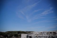 Una_Giornata_Etrusca_a_Populonia_154ND70019P_MAG9630-Ph_Paolo_Maggiani