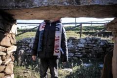 Una_Giornata_Etrusca_a_Populonia_154ND70019P_MAG9659-Ph_Paolo_Maggiani