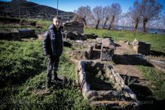 Una_Giornata_Etrusca_a_Populonia_154ND70019P_MAG9661-Ph_Paolo_Maggiani