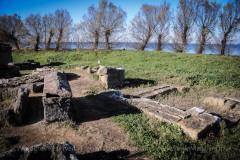 Una_Giornata_Etrusca_a_Populonia_154ND70019P_MAG9664-Ph_Paolo_Maggiani