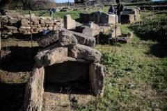 Una_Giornata_Etrusca_a_Populonia_154ND70019P_MAG9673-Ph_Paolo_Maggiani