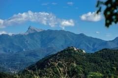 156ND700P_MAG1372_Paolo-Maggiani_07102019_Alpi-Apuane-Bibbola-Lunigiana-Monte-Sagro