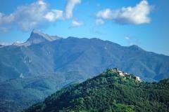 156ND700P_MAG1379_Paolo-Maggiani_07102019_Alpi-Apuane-Bibbola-Lunigiana-Monte-Sagro
