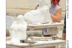 Carrara_SIMPOSIO-INTERNAZIONALE-DI-SCULTURA-A-MANO_2014-01_14952452267_o