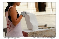 Carrara_SIMPOSIO-INTERNAZIONALE-DI-SCULTURA-A-MANO_2014-02_14952300839_o
