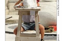 Carrara_SIMPOSIO-INTERNAZIONALE-DI-SCULTURA-A-MANO_2014-03_14952330840_o
