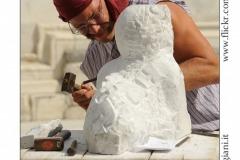 Carrara_SIMPOSIO-INTERNAZIONALE-DI-SCULTURA-A-MANO_2014-06_15138973045_o