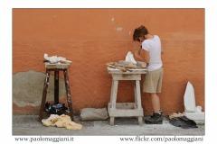 Carrara_SIMPOSIO-INTERNAZIONALE-DI-SCULTURA-A-MANO_2014-10_14952420217_o