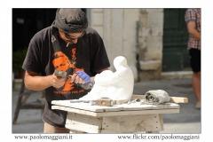 Carrara_SIMPOSIO-INTERNAZIONALE-DI-SCULTURA-A-MANO_2014-11_15138954405_o
