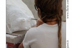 Carrara_SIMPOSIO-INTERNAZIONALE-DI-SCULTURA-A-MANO_2014-12_15138951475_o