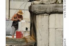 Carrara_SIMPOSIO-INTERNAZIONALE-DI-SCULTURA-A-MANO_2014-13_15135984701_o
