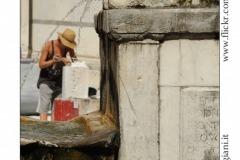 Carrara_SIMPOSIO-INTERNAZIONALE-DI-SCULTURA-A-MANO_2014-14_15138576002_o