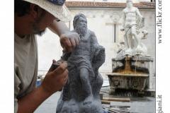 Carrara_SIMPOSIO-INTERNAZIONALE-DI-SCULTURA-A-MANO_2014-18_15138928545_o