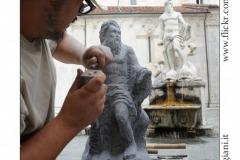 Carrara_SIMPOSIO-INTERNAZIONALE-DI-SCULTURA-A-MANO_2014-19_15136096091_o