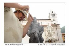 Carrara_SIMPOSIO-INTERNAZIONALE-DI-SCULTURA-A-MANO_2014-21_15138687192_o
