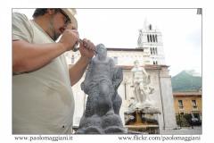 Carrara_SIMPOSIO-INTERNAZIONALE-DI-SCULTURA-A-MANO_2014-22_14952364559_o