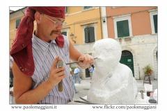 Carrara_SIMPOSIO-INTERNAZIONALE-DI-SCULTURA-A-MANO_2014-23_15136083701_o