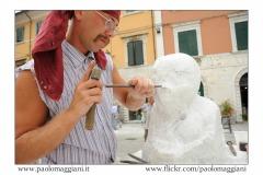 Carrara_SIMPOSIO-INTERNAZIONALE-DI-SCULTURA-A-MANO_2014-24_14952505757_o