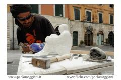 Carrara_SIMPOSIO-INTERNAZIONALE-DI-SCULTURA-A-MANO_2014-25_15136075881_o
