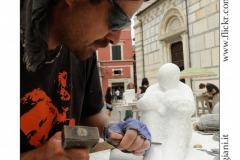 Carrara_SIMPOSIO-INTERNAZIONALE-DI-SCULTURA-A-MANO_2014-27_15139032875_o
