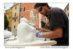 Carrara_SIMPOSIO-INTERNAZIONALE-DI-SCULTURA-A-MANO_2014-28_14952343909_o
