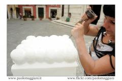 Carrara_SIMPOSIO-INTERNAZIONALE-DI-SCULTURA-A-MANO_2014-34_15136048651_o