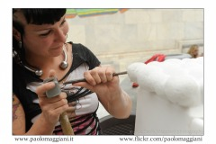Carrara_SIMPOSIO-INTERNAZIONALE-DI-SCULTURA-A-MANO_2014-35_15136045871_o