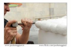 Carrara_SIMPOSIO-INTERNAZIONALE-DI-SCULTURA-A-MANO_2014-36_15139007425_o