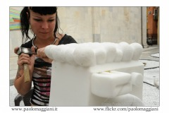 Carrara_SIMPOSIO-INTERNAZIONALE-DI-SCULTURA-A-MANO_2014-37_15116005316_o