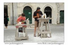 Carrara_SIMPOSIO-INTERNAZIONALE-DI-SCULTURA-A-MANO_2014-40_15136030661_o