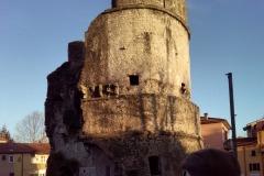 Carrara_Avenza_Torre-di-Castruccio_maggianipaolo_01_25147182241_o