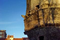 Carrara_Avenza_Torre-di-Castruccio_maggianipaolo_02_24609705124_o