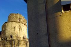 Carrara_Avenza_Torre-di-Castruccio_maggianipaolo_03_24872678159_o